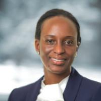 Ruth L.M. Mokeba