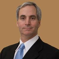 Seth A. Kaplan
