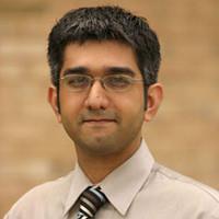 Naveen V. Narahari