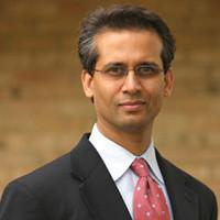 Rig Patel